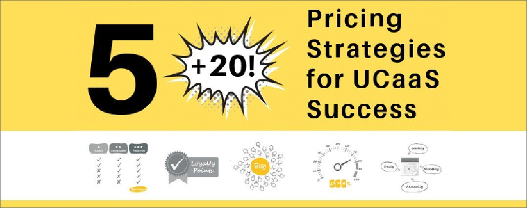 OneBill blog UCaaS pricing strategies. Best invoicing software with recurring billing, CPQ, CRM, usage based VOIP billing
