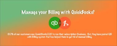 OneBill Best subscription billing software with Recurring Billing, CPQ, Order Management, CRM, Tax automation and integration