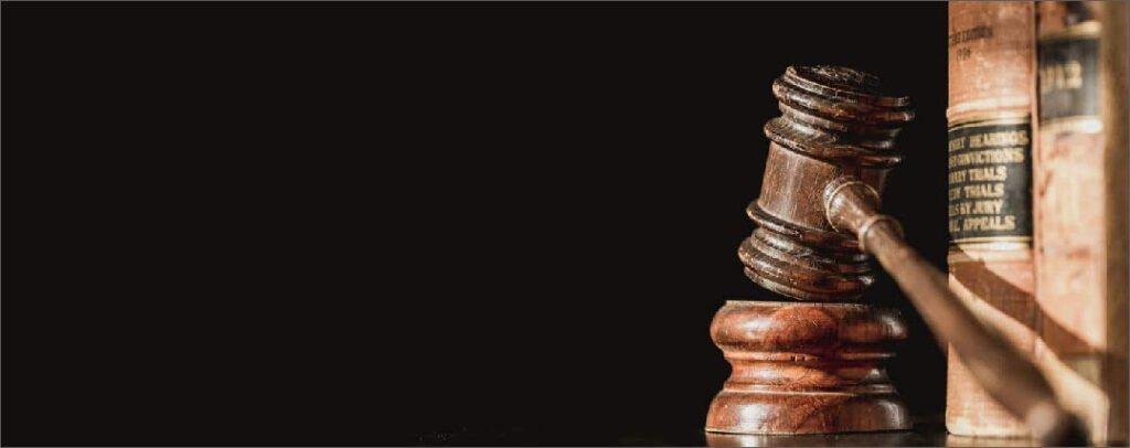 Best subscription billing software with Recurring Billing, CPQ, Order Management, CRM and partner management. SaaS Billing