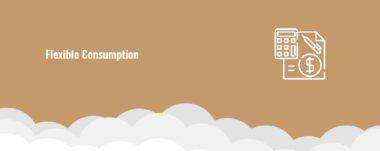 OneBill blog. Best subscription billing software with recurring billing, CPQ, CRM, usage based CDR billing, VOIP billing. SaaS