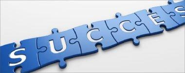 SaaS Billing. Best subscription billing software for SaaS billing. Recurring billing with CPQ, CRM, Order management & more