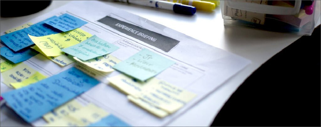 OneBill blog CRM. Best invoicing software with recurring billing, CPQ, CRM, usage based billing, VOIP billing, Invoicing
