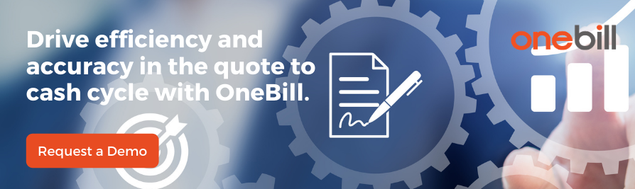Best Subscription Billing Software with CPQ to automate your quote-to-cash process. VOIP billing, cloud billing and SaaS billing
