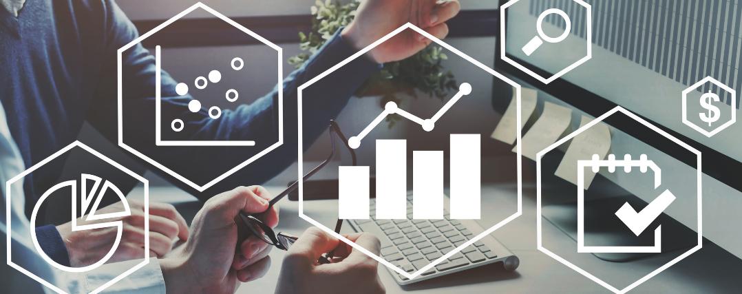 Revenue management software, Recurring billing, Subscription billing software, Usage based billing, Cloud billing software, SaaS billing software