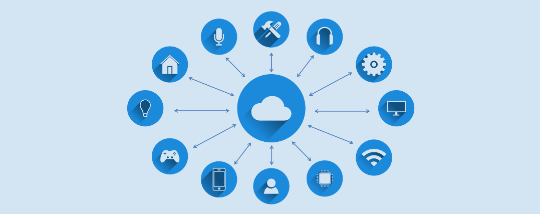 IoT, Internet of Things, recurring billing, subscription billing software, usage based billing, cloud billing software, SaaS billing software, CPQ, revenue management software, invoice software, best invoicing software