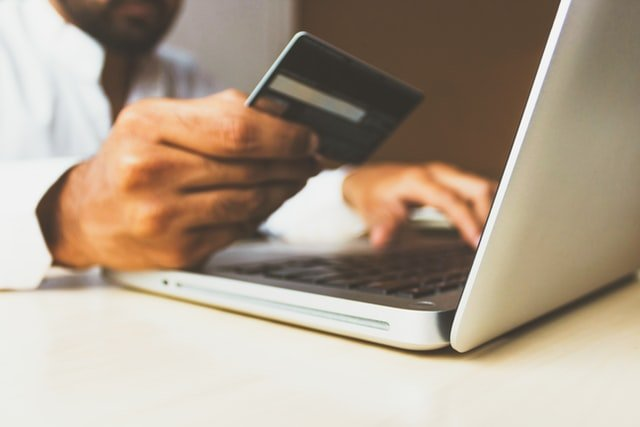 Failed Payments in B2B eCommerce