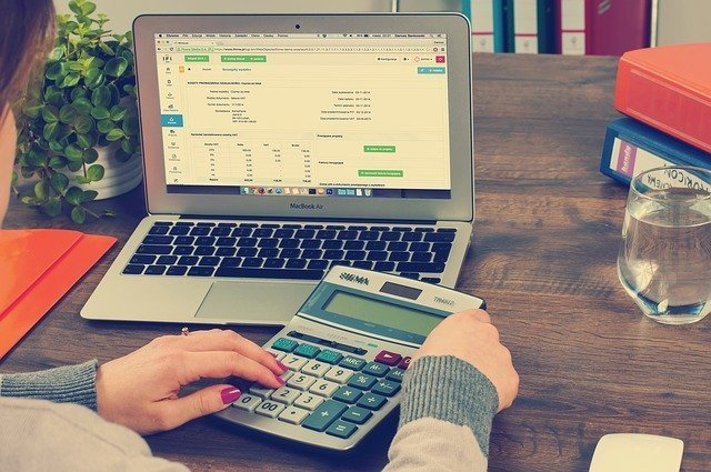 Streamlining Billing Operations