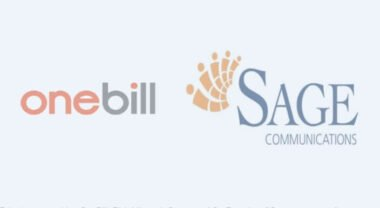 How OneBill Helped Sage Improve Billing Efficiency by 94%