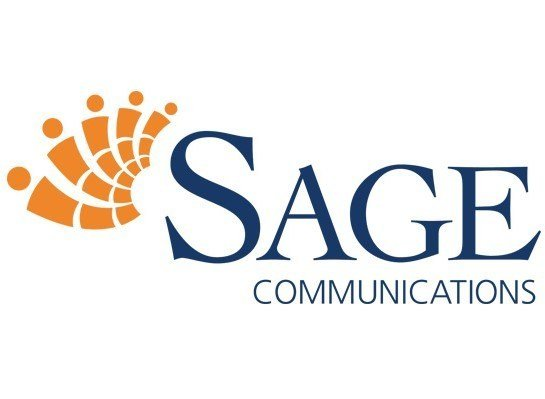 Sage Communication