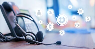 illing & Tax Challenges in the UCaaS