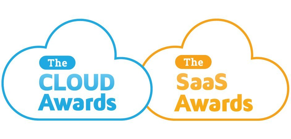OneBill awarded as the best SaaS product